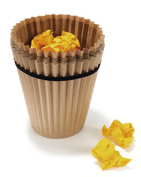 Wastepaperbin01