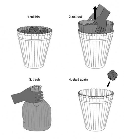 Wastepaperbin02