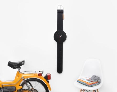 Watchclock01