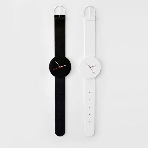 Watchclock02