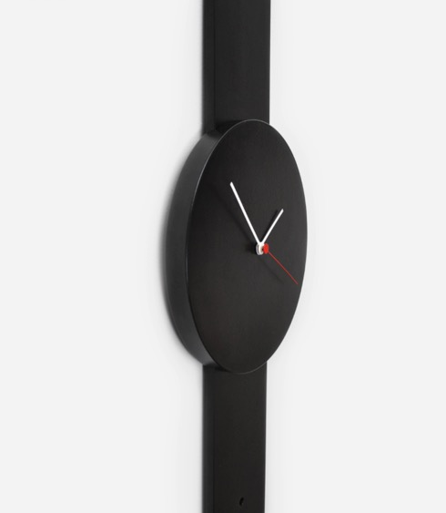 Watchclock03