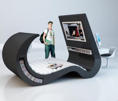 Wavechaise01