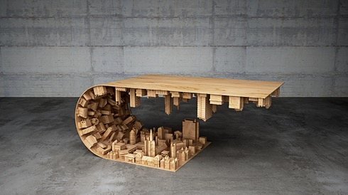 Wavecitycoffeetable02
