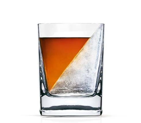 Whiskeywedge01