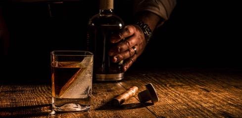 Whiskeywedge06