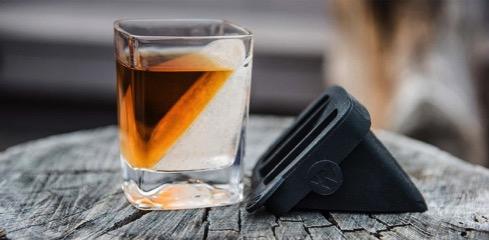 Whiskeywedge07