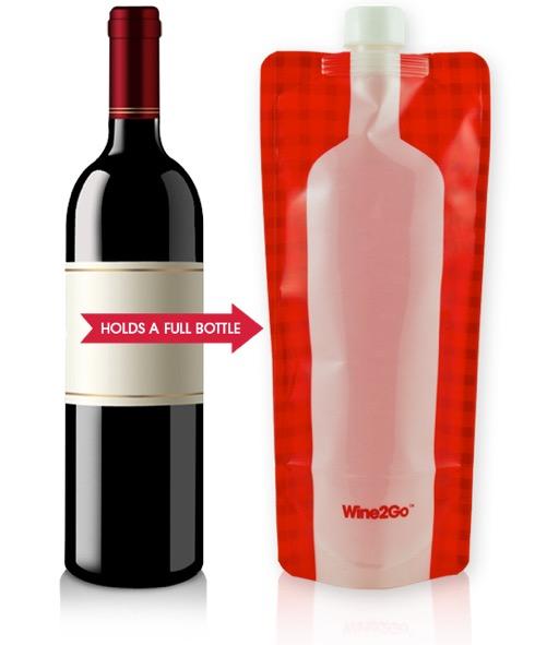 Wine2go01