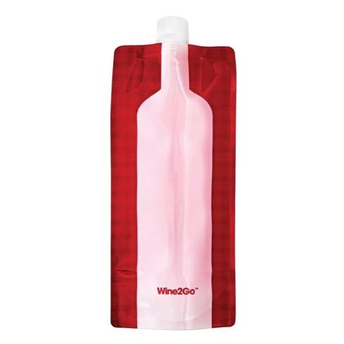 Wine2go02