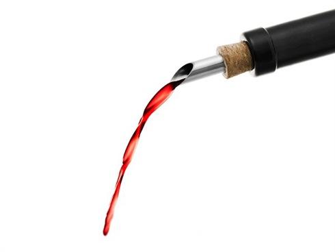 wineandbar03.jpg