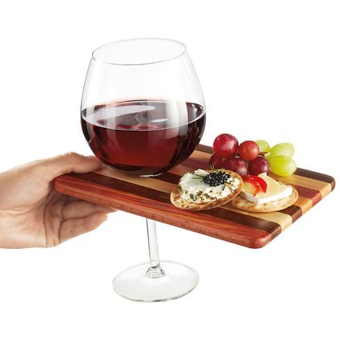 Wineandsnacktrays01