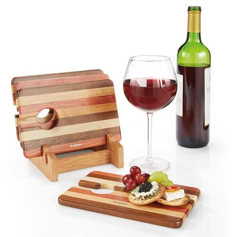 Wineandsnacktrays03