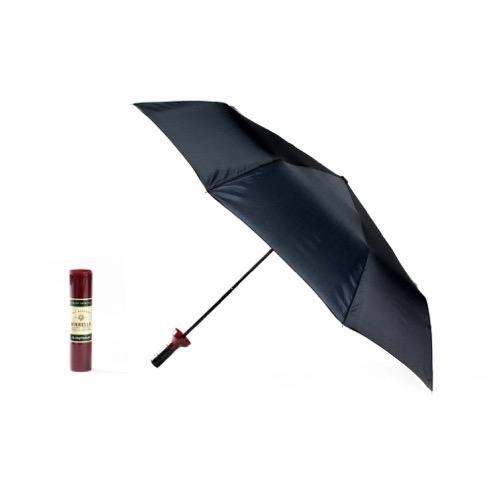 Winebottleumbrellas01