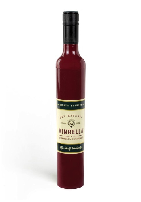 Winebottleumbrellas02