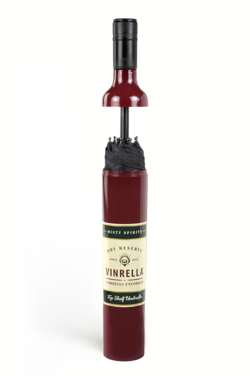 Winebottleumbrellas03