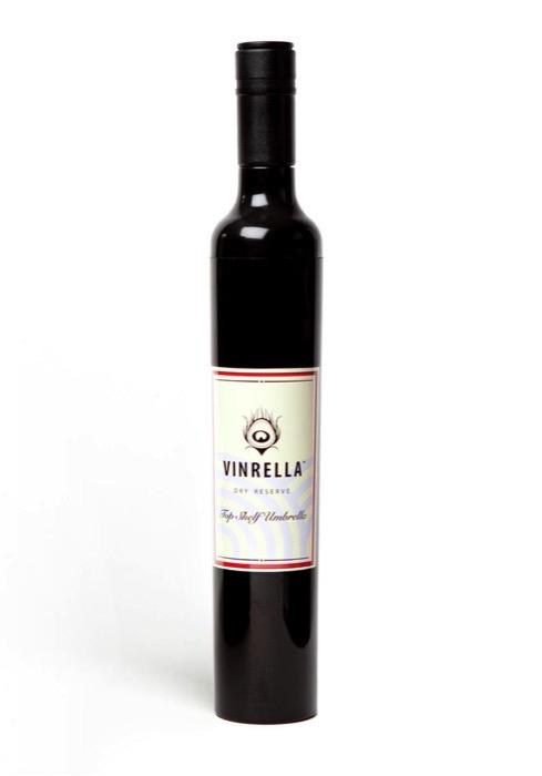 Winebottleumbrellas04