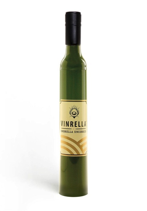 Winebottleumbrellas05