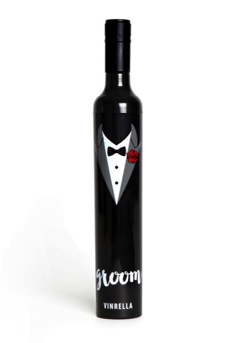 Winebottleumbrellas06
