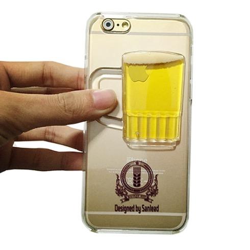 Wineglassiphonecase03