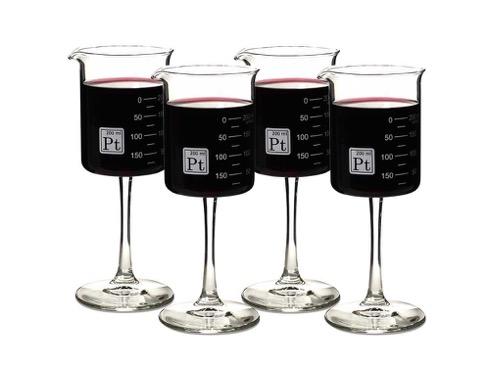 Wineperiodic01