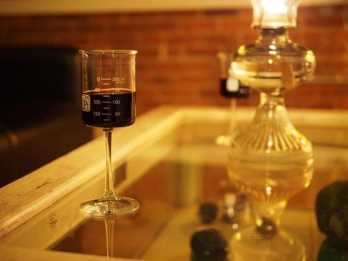 Wineperiodic02