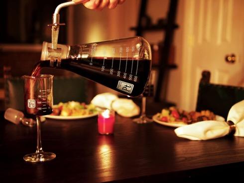 Wineperiodic04