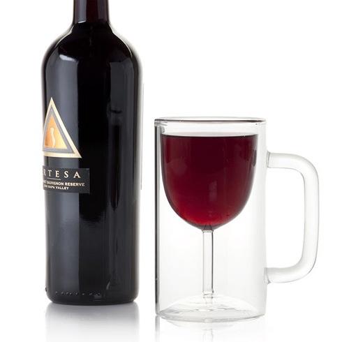 winestein.jpg