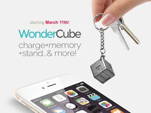 Wondercube01