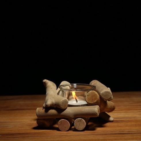 Woodcandleholderset01