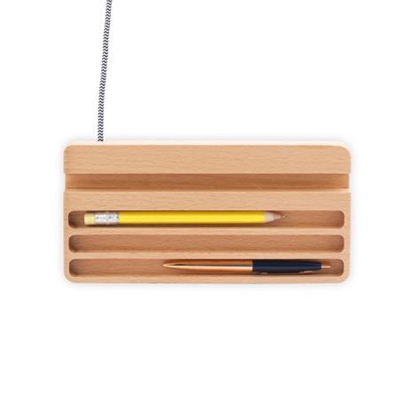 Woodchargingstation02