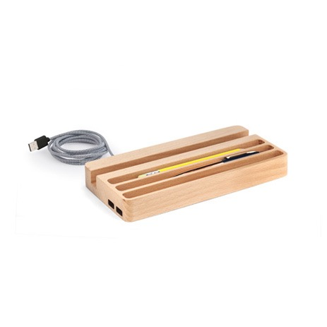 Woodchargingstation03