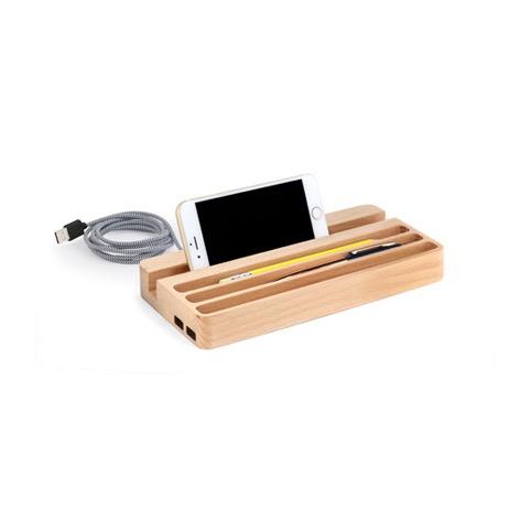 Woodchargingstation04