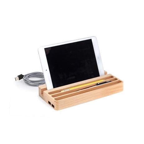 Woodchargingstation05