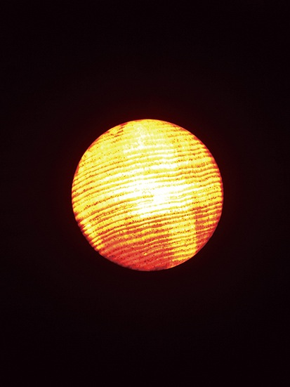 Woodenlightbulb04