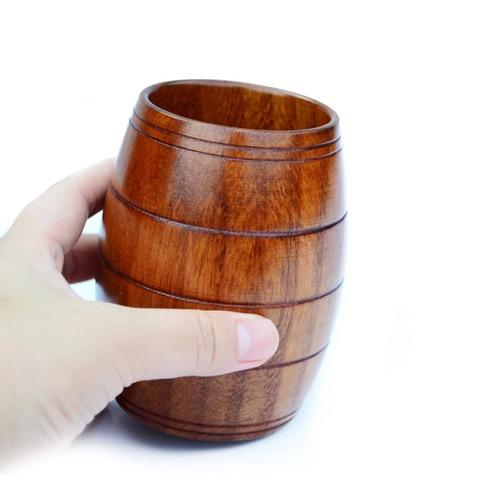 Woodenoakmug01