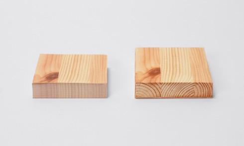 Woodpiecepocketmemo02