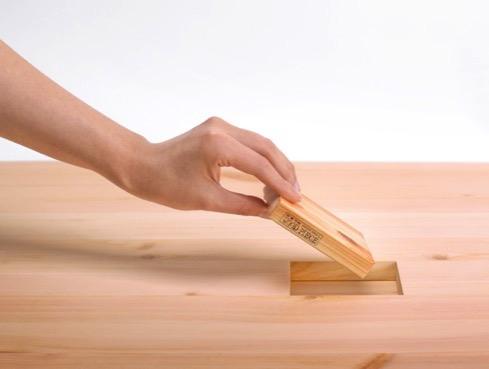 Woodpiecepocketmemo04