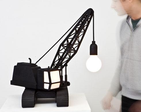 Wreckingballlamp01