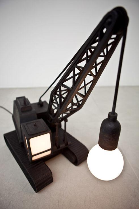 Wreckingballlamp02