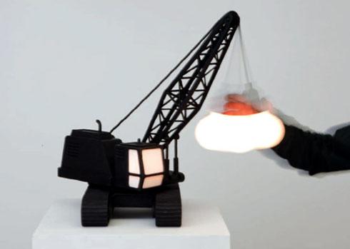 Wreckingballlamp03