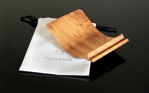 Yohann02