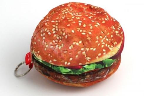 Yummypockethamburger02