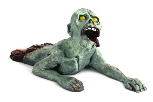 Zombiedoorstop02