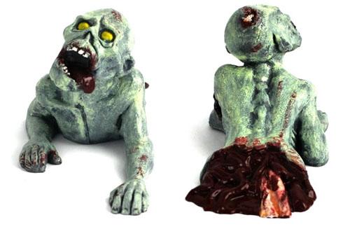 Zombiedoorstop03